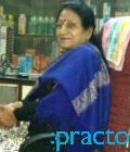 Dr. Suman Saxena - Homeopath