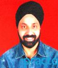 Dr. Taranjit Singh - Dentist