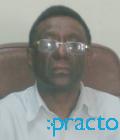 Dr. Tasleem Ahmad - Dermatologist