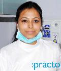 Dr. Pooja Jain