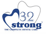 32 Strong - The Complete Dental Care