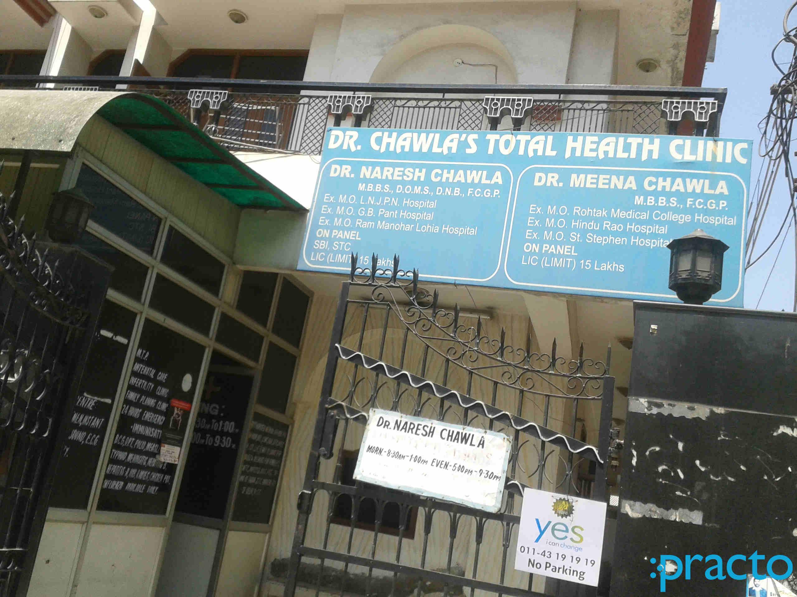 doctors in pitampura delhi book appointment online view fees doctors in pitampura delhi book appointment online view fees recommendations page 18 practo