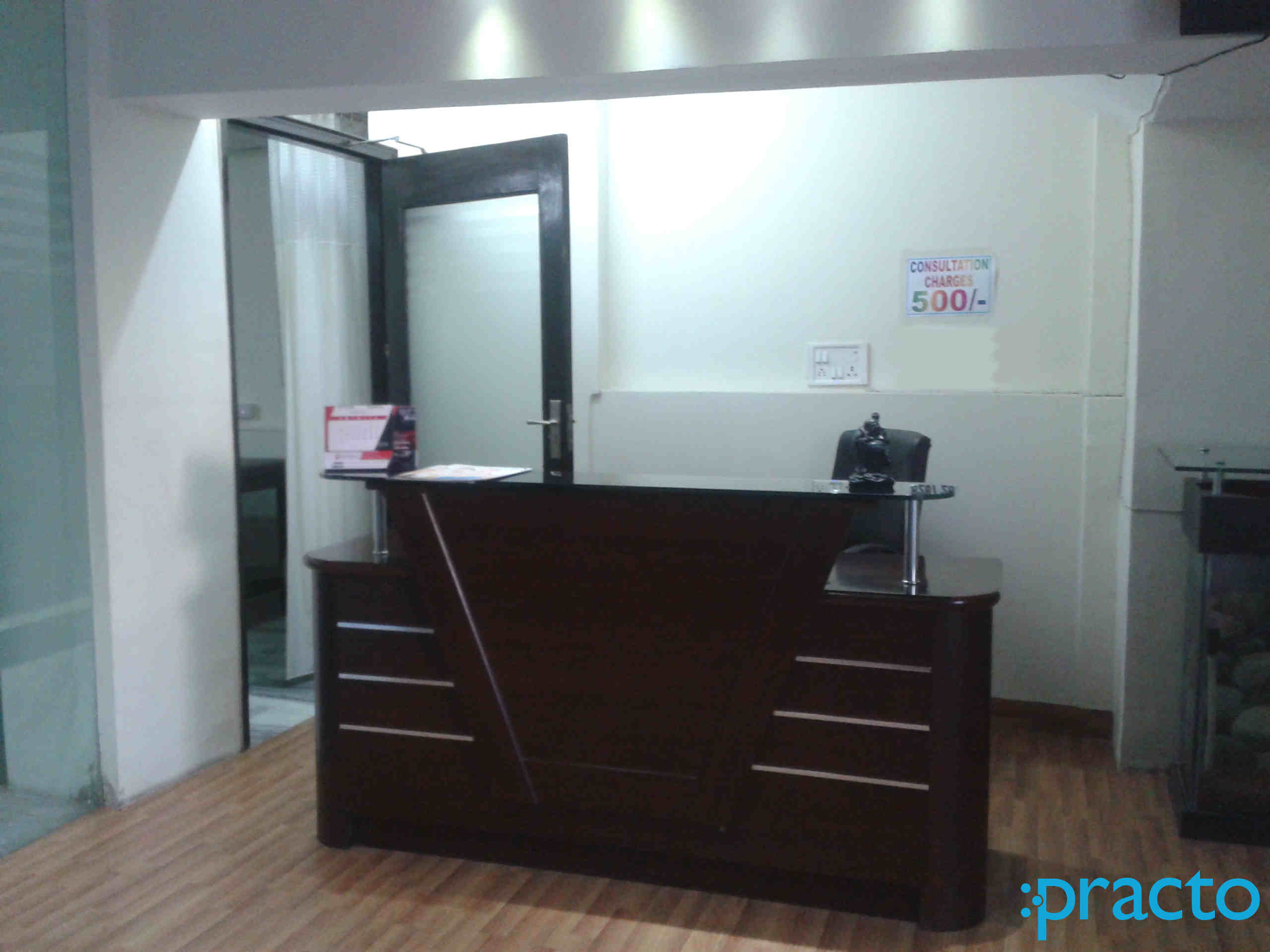 American Pain And Weight Loss Clinic Physiotherapy Clinic In