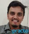 Dr. Sameer Gupta - Homeopath