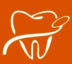 Dental World & The Specialists Clinic