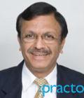Dr. A K Gulati - Pediatrician
