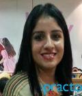 Dr. Mansi Arora - Dentist