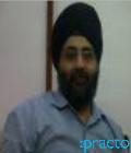 Dr. Gautam Bir Singh - Dentist