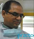 Dr. Saurabh Gupta