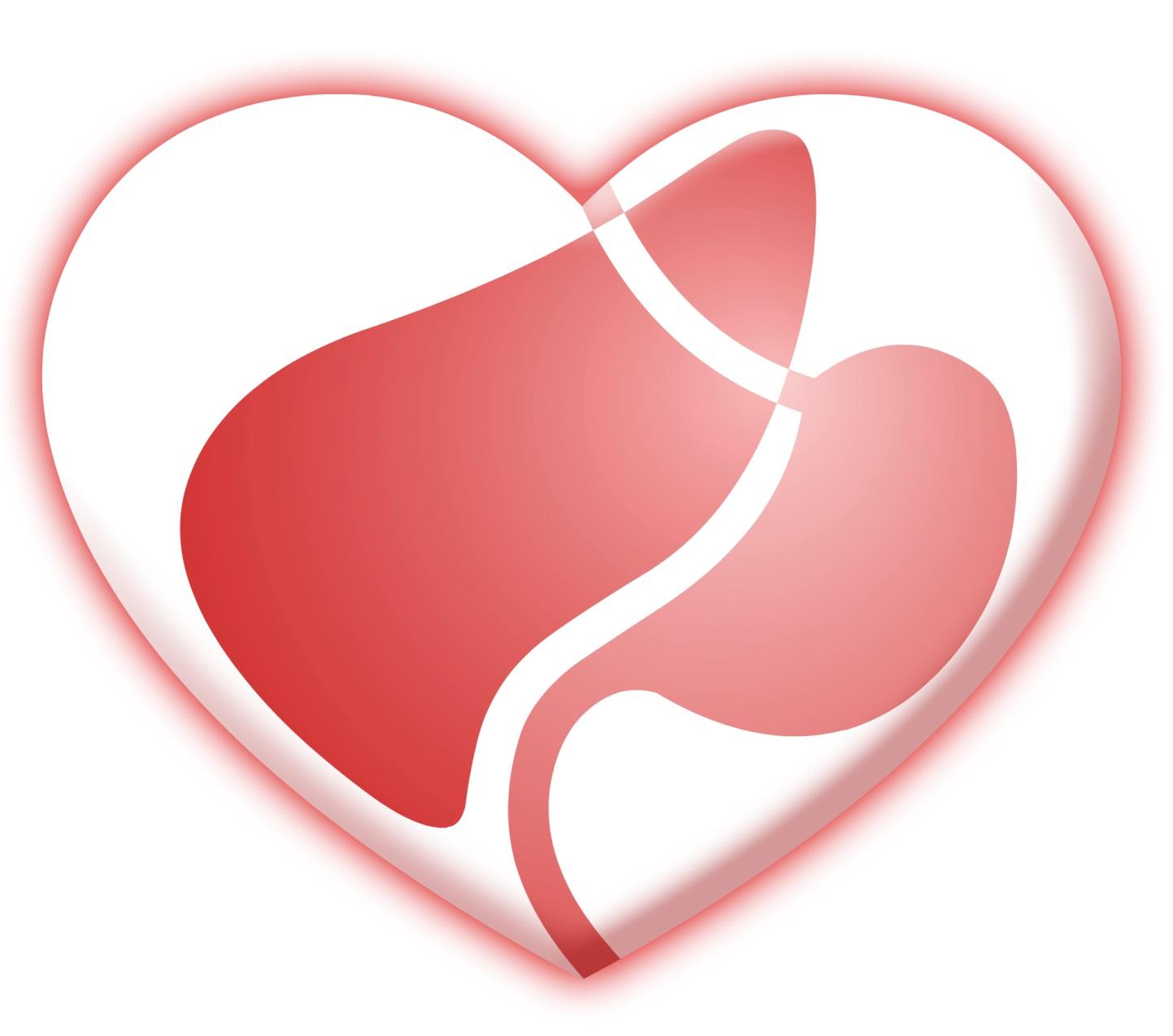 Desmond Wai Liver and Gastrointestinal Diseses Centre