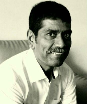 Dr. Sudesh  G  Mishra - Dentist