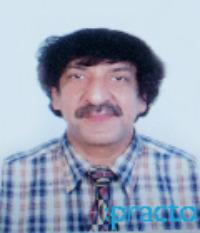 Dr. Dilip Shukla - Dentist