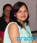 Dr. Richa Garg - Ayurveda