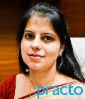 Dr. Jyoti Sharma - Dermatologist