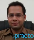 Dr. Karan Sethi - Dentist