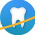 Dental Terapia