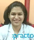 Dr. Mala Makar - Dentist