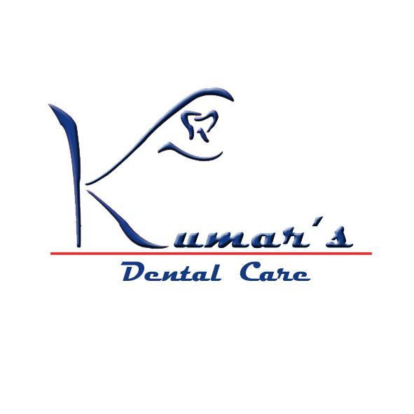 Kumar's Dental Care