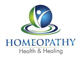 Dr. Dutt Homoeopathic Centre
