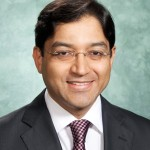 Dr. Arun Mullaji - Orthopedist