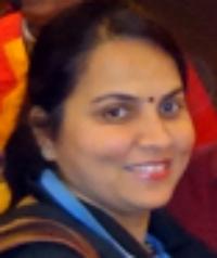 Dr. Priyata Lal - Gynecologist/Obstetrician