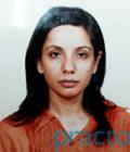 Dr. Richa Dhamija - Dentist