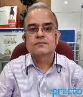 Dr. S Kumar - Veterinarian