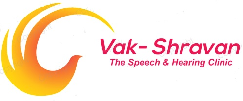 Vak- Shravan, The Speech & Hearing Clinic