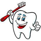 Curewell Multispeciality Dental Clinic