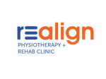 Realign Physiotherapy & Rehab Clinic
