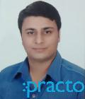 Dr. Himanshu Garg - Physiotherapist