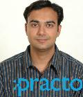 Dr. Vineet Jain - Dentist