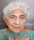 Dr. Kusum Sareen - Gynecologist/Obstetrician