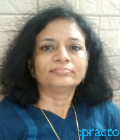 Dr. Arti Mittal - General Physician
