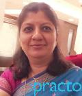 Dr. Sunita Verma - Gynecologist/Obstetrician