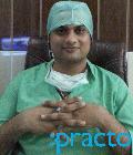 Dr. Ravi Sood - Dentist