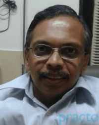 Dr. Rajan T D - Dermatologist