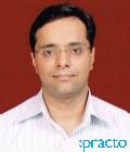 Dr. Neeraj Wadhwa - Ophthalmologist