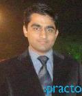 Dr. Naseem J. Garg - Dentist