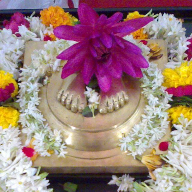 Shree Vishwajeevan Ayuvedic Clinic & Panchkarma Centre