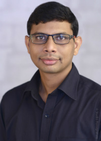 Dr. Sankalp Taparia - Dentist