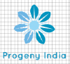Progeny India (Gynecology Clinic)