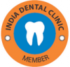 Dr. Roli's Dental Clinic