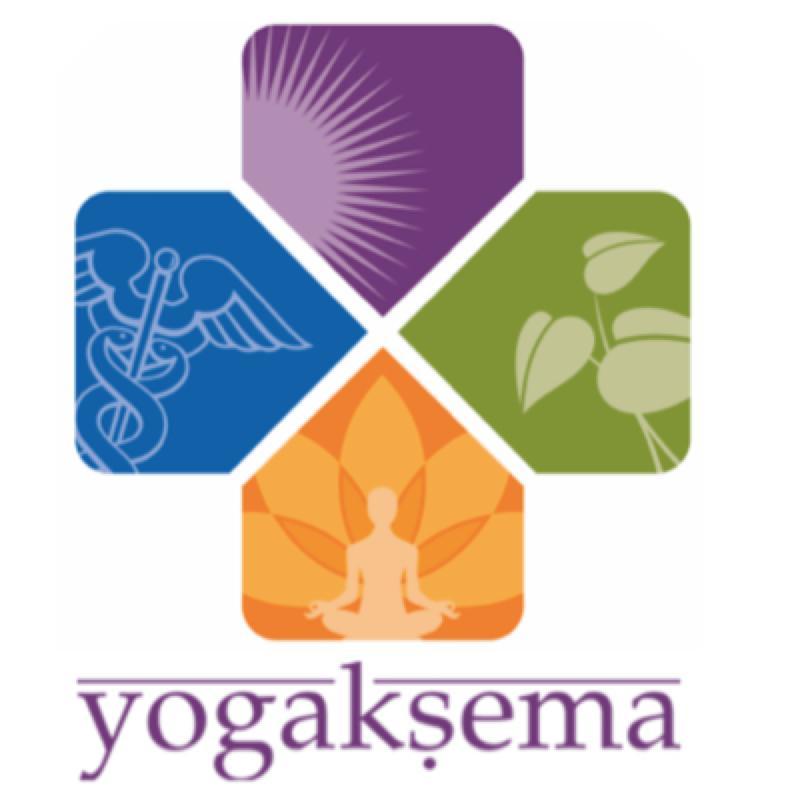 Yogaksema Clinic
