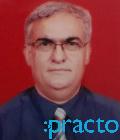Dr. Sanjiv Dang - Ear-Nose-Throat (ENT) Specialist