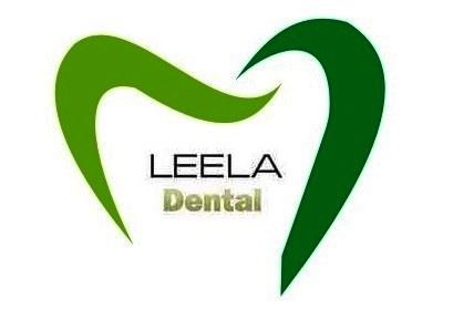 Leela Dental Khanda Colony