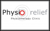 Physio - Relief