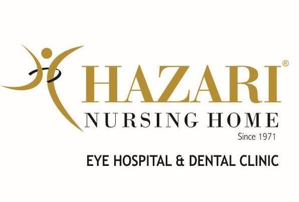 Hazari Nursing Home