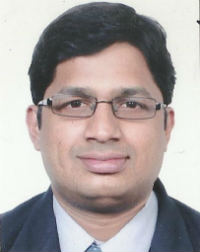 Dr. Deepak Shetty - Plastic Surgeon