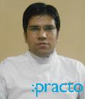 Dr. Rohit Shokeen - Dentist